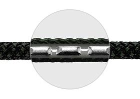Утяжеляющий шнур LeadLine